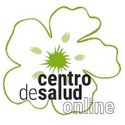 CSOnline logo