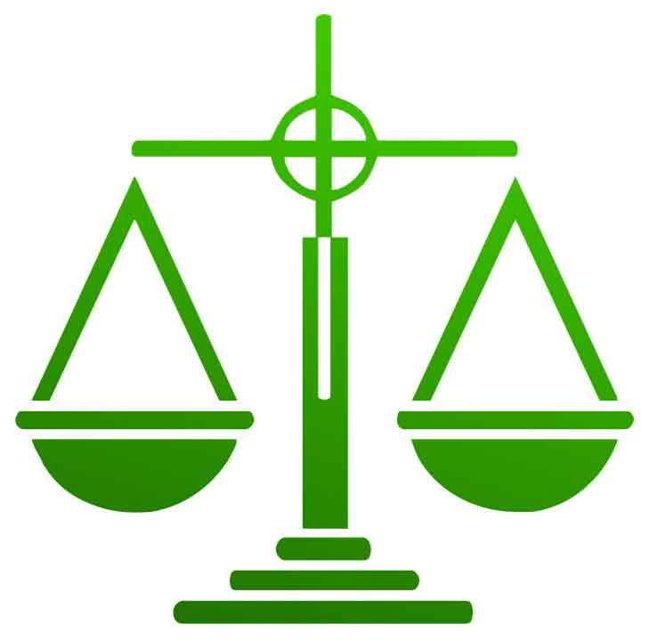 Cita Previa Justicia Gratuita. Servicio de orientación jurídica