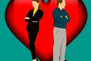 pareja-corazon-divorcio
