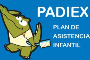 logo padiex