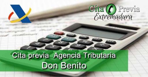Cita-previa-hacienda-Don-Benito
