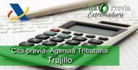 Cita-previa-hacienda-Trujillo