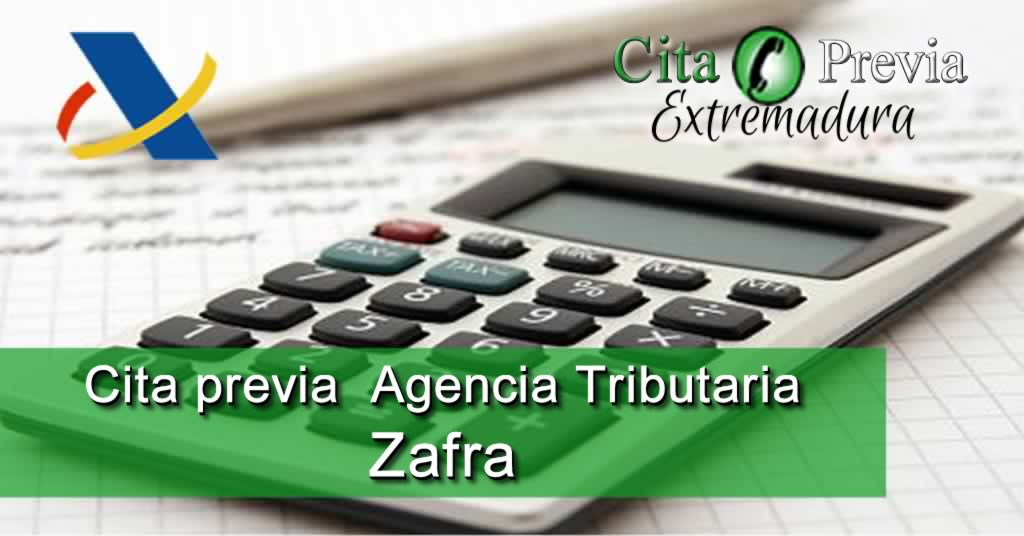 Cita-previa-hacienda-Zafra