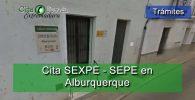 Inem Alburquerque