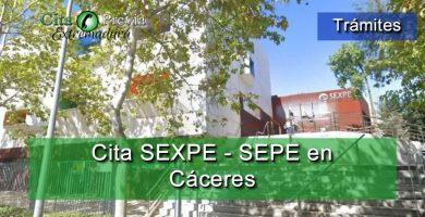 Inem Cáceres